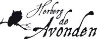 Herberg De Avonden